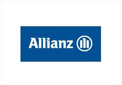 https://www.allianz.cz/pojisteni.html